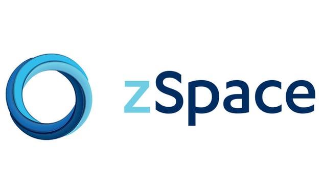 zspace-logo